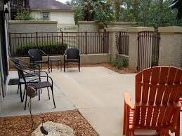 Patio Furniture St Augustine Fl by 955 Registry Blvd 103 St Augustine Laterra 889862