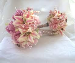 Hydrangea Wedding The 25 Best Pink Hydrangea Wedding Ideas On Pinterest Pink