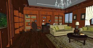 Luxury Leather Office Chairs Uk Luxury Home Office U2013 Ombitec Com