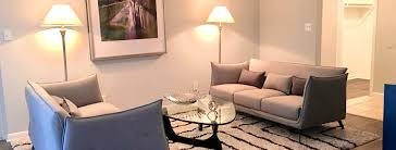 apartment guide orlando apartments for rent in winter park fl winter park village