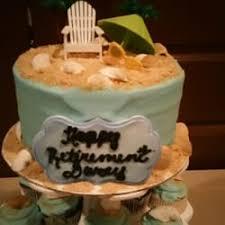 specialty cakes specialty cakes desserts desserts 5629 bimini pl