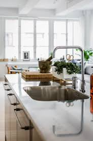 best 25 apartamento tipo loft ideas on pinterest casa tipo loft