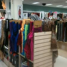 jo fabric and crafts jo fabrics and crafts 19 reviews fabric stores 3010 ming