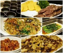 cuisine am駻icaine recettes id馥 recette cuisine 100 images id馥de recette de cuisine 100