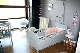 deco chambre bebe vintage deco chambre vintage lit deco chambre bebe fille vintage b on me