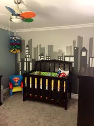 best 25 superhero baby nursery ideas on pinterest marvel