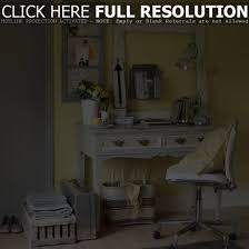 uk home decor blogs baby nursery beauteous vintage country decorating ideas diy home