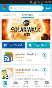 mobogenie android apps free mobogenie market 1 2 1 2 apk for android 4appsapk