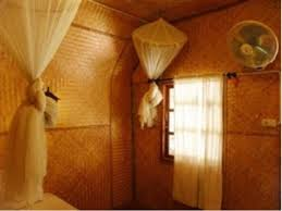best price on phi phi twin palms bungalow in koh phi phi reviews