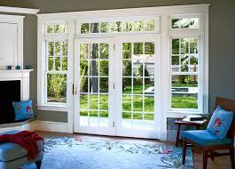 French Doors With Transom - designer window supply designerwindowsupply com
