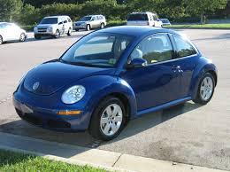 2000 Vw Beetle Interior Door Handle 2000 Volkswagen Beetle User Reviews Cargurus