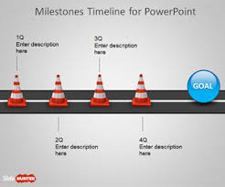 ppt timeline template free timeline powerpoint templates