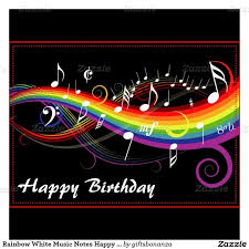 25 best ideas about birthday 25 best ideas about happy birthday notes on free electronic