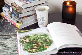 Wohnzimmertisch Versch Ern Tisch Mit Fliesen Bekleben Inspiration Tisch Fliesen With Tisch