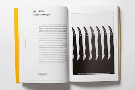 the graphic design idea book inspiration from 50 masters steven