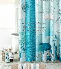 Sea Themed Shower Curtains Curtains Sports Themed Shower Curtains Sea Themed Shower