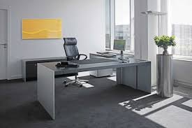 Cheap Office Desks Cheap Modern Office Desk Rpisite