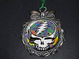 413 best grateful dead memorabilia images on pinterest grateful