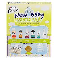 newborn baby essentials remedies new baby essentials kit buybuy baby
