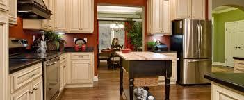Schult Modular Home Floor Plans Competitive Housing Center Modular Homes Morganton Lenoir