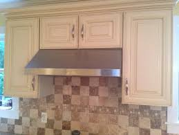 Cream Kitchen Cabinets by Wall Paint Color With Cream Kitchen Cabinets
