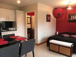 chambre d h e noirmoutier chambre d hote ile de noirmoutier impressionnant chambre d