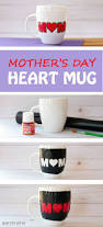 207 best non toy gifts images on pinterest crafts for