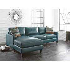 Wade Leather Sofa Wade Logan St Croix Leather Sectional Furniture Pinterest