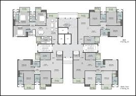 harrods floor plan photo square house floor plan images efficiency ideas on