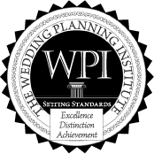 Wedding Planning Certification A Step By Step Guide To Becoming A Wedding Planner Chic Wedding