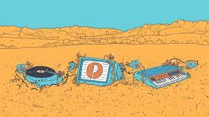 turquoise jeep gif highlights u2022 laurent hrybyk illustration