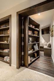 390 best secret rooms and passageways images on pinterest secret