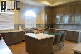 buy kitchen cabinets online to buy kitchen cabinets online at cheapest price browse this link