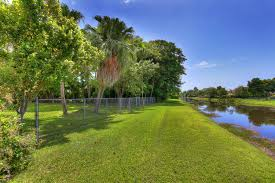 coral gables luxury homes waterfront real estate miami real estate works part 2