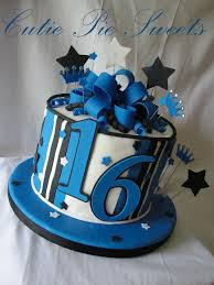 birthday cakes good designs birthday cake for mens male 40th