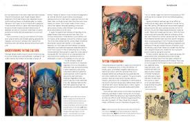 japanese tattoos history culture design brian ashcraft hori