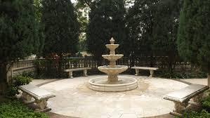 the gardens at bishan