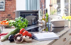 Planning A Kitchen Island by Planning A Kitchen Budget Anglia Factors