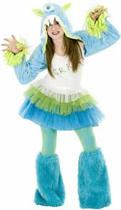 toddler costumes spirit halloween 17 best october 24th lock in dance images on pinterest