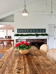 tiny house rentals in new england a new england christmas on cape cod a weekend in osterville ma