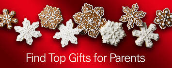 Top Gifts for Parents HamiltonBeach