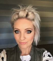 easy to take care of hair cuts short hairstyles cool easy to take care of short hairstyles