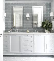 lowes bathroom remodeling ideas lowes bathroom remodeling izodshirts info