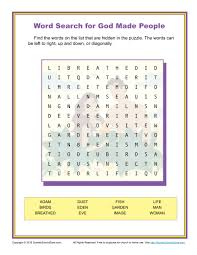 thanksgiving word search god made people word search children u0027s bible activities sunday
