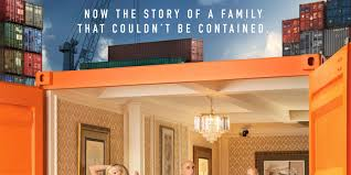 Home Design On Netflix by Netflix Is Still Talking To The Arrested Development Cast