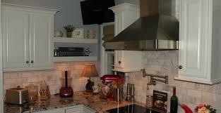 ikea kitchen cabinet price list 100 kitchen cabinets kraftmaid kitchen kitchen cabinet