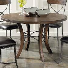 Farmhouse Kitchen Furniture Small Round Kitchen Table Set Elegant Small Round Dining Table Set