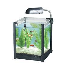 aquarium table aquarium table suppliers and manufacturers at