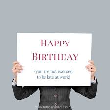 best 25 birthday messages ideas on pinterest happy birthday
