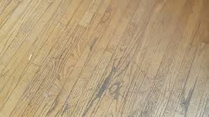 Scratch On Laminate Floor Remove Scratches From Laminate Floor Gallery Home Fixtures
